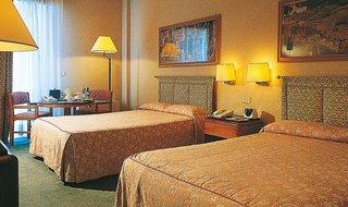 Hotel La Plaza Gardasee