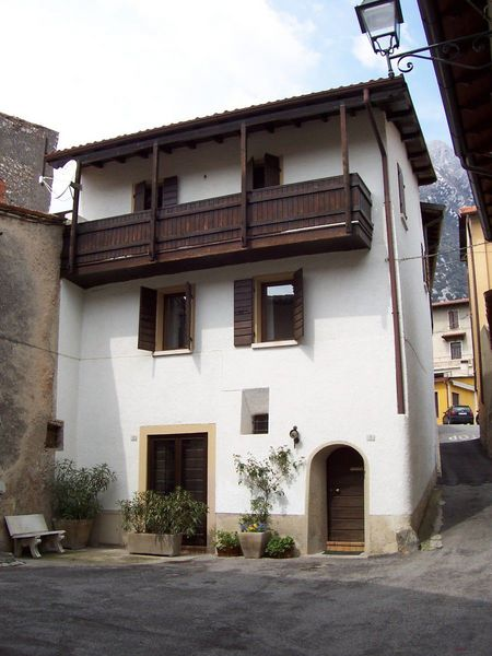 Renoviertes Rustico,Immobilien kaufen in Italien,Immobilien